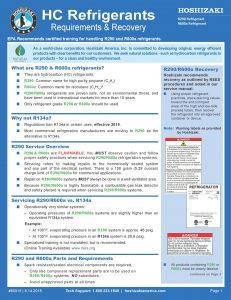 80015-R290_Refrigerant_Training