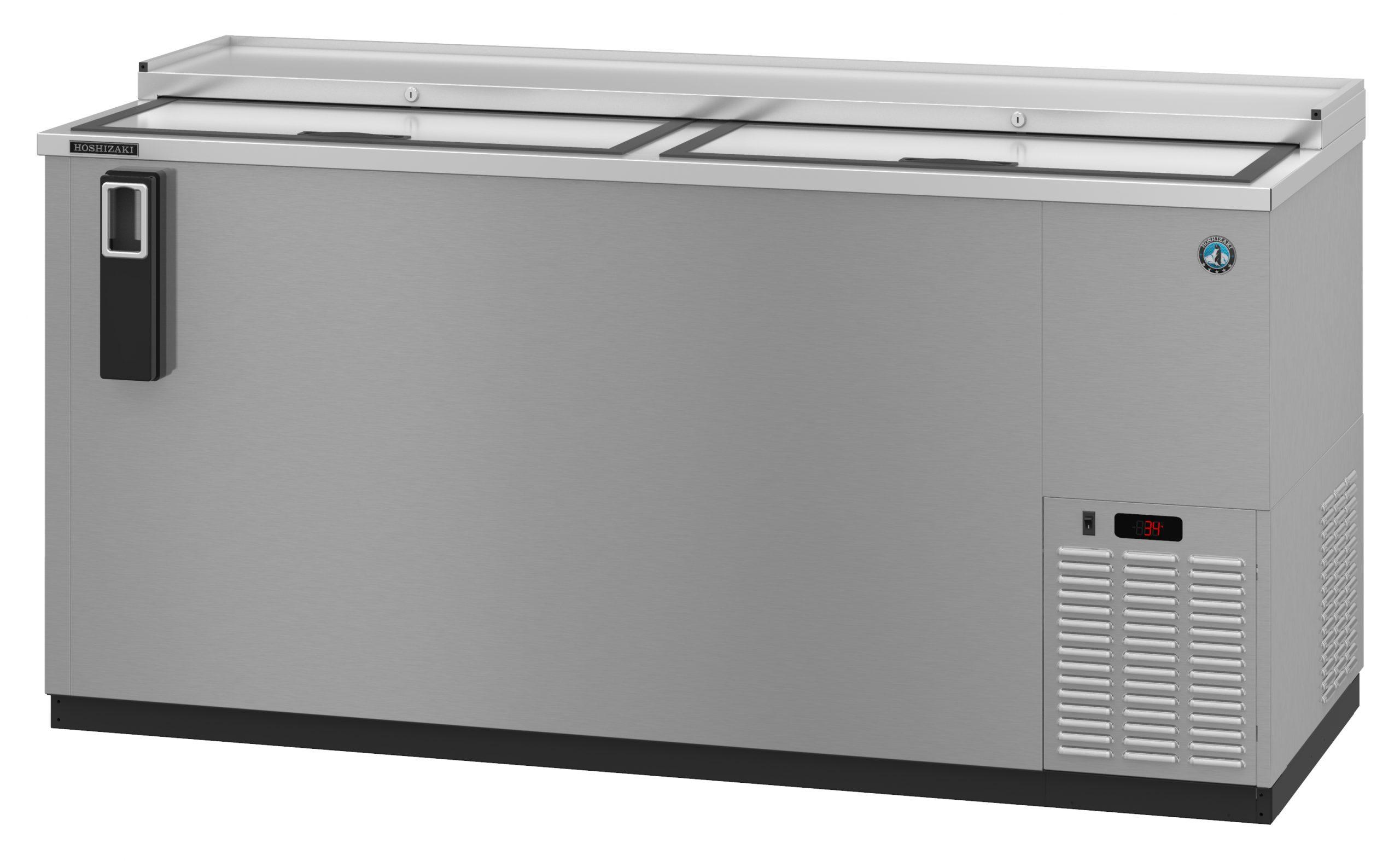 CC65-S