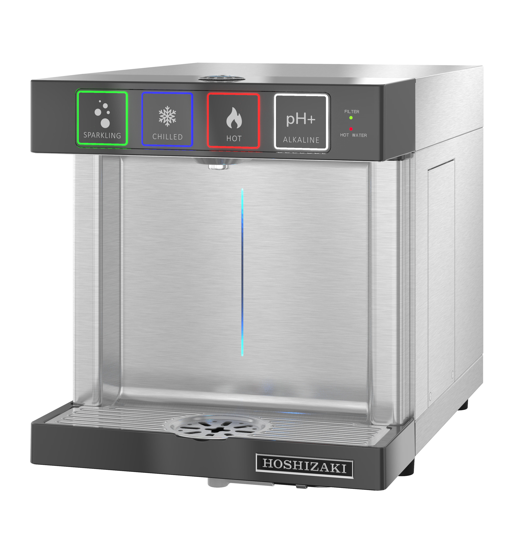 MODwater Countertop Water Dispenser
