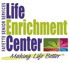 Fayette Senior Services
