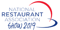 NRA 2019 Logo