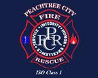 Peachtree City Volunteer Firefighter's Association