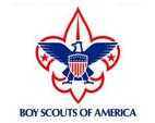 Boy Scouts Flint River Council