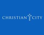 Christian City