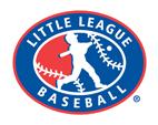 Peachtree City Little League